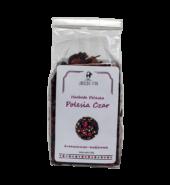 Herbata Poleska Polesia Czar