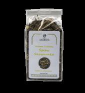 Herbata Lubelska Śpiew Skowronka