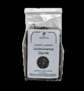 Herbata Lubelska Jaśminowy Ogród