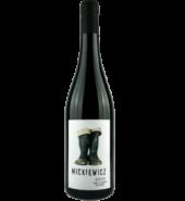 Cortez Wino czerwone wytrawne 0,75l