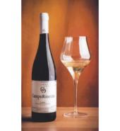 Wino gronowe CampoRioccio białe 0,75 L
