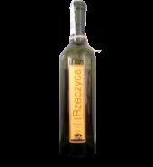 Wino Solaris białe półsłodkie 0,75 L