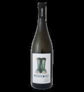 Wino Solero białe wytrawne 0,75 L