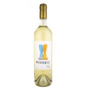 Wino Solero białe słodkie 0,75 L